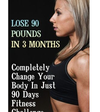 click here for a discount  lose 90 pounds in 3 months